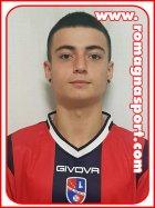 Alex Bertacchi