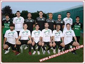 Futsal Sassuolo