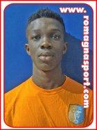 Nicolas Adou