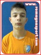 Alessio Mici