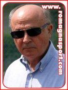 Lino Dalla Valle