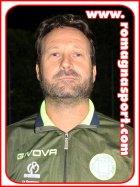 Matteo Zafferani