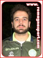 Giacomo Gasperoni