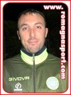 Alessandro Burgagni