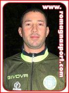 Roberto Gasperoni