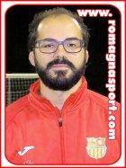 Manuel Mussoni