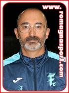 Stefano Fallini