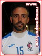 Marino Giacobbi