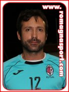 Fabio Macaluso