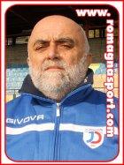 Lino Zucchi