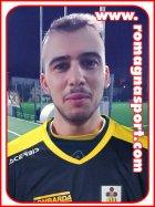 Matteo Scarponi