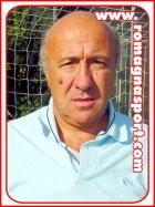 Davide Graziosi