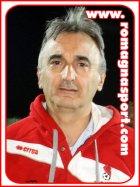 Sergio Conti