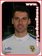 Michael Simoncini