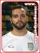 Mauro Dominici