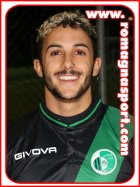 Alex Mattioli