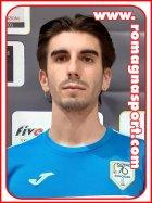 Gianmarco Zaniboni