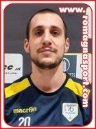 Marco Cavina
